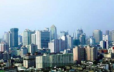 """年内楼市调控超160次 两类城市面临政策""""关照"""""""