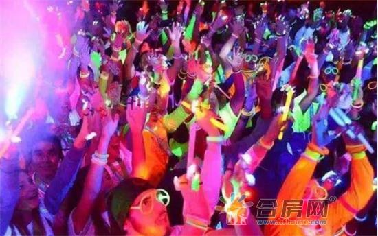 20190511孔雀城荧光跑报名启动软文V3(5)1086.png