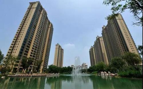 继苏州限售加码后,亳州楼市走势如何?