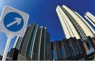 1-4月份全国房地产开发投资3.42亿  同比增长11.9%