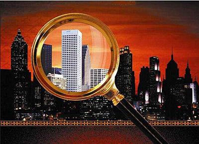 楼市新一轮调控政策密集来袭!楼市趋稳态势未变