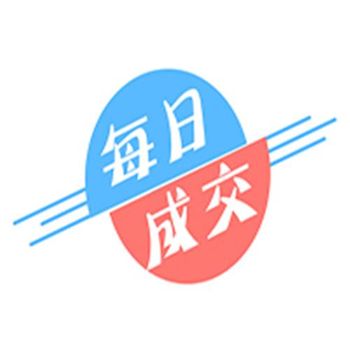 5月17日安庆宅售交10套 均价6996.23元/㎡