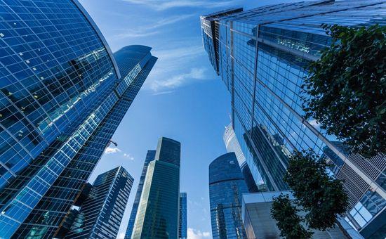 一二线城市楼市转暖 今年各地调控措施已超164次