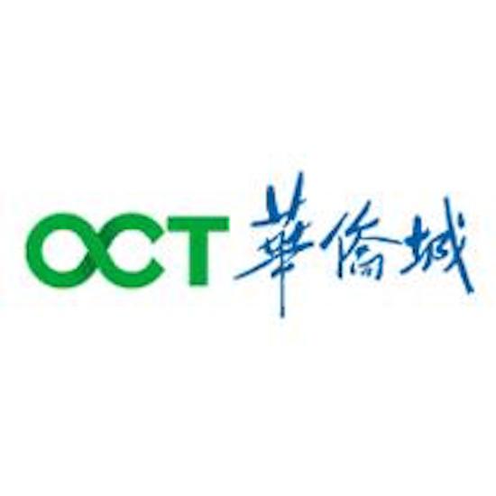 华侨城牵手海南橡胶 拟打造40万亩橡胶公园