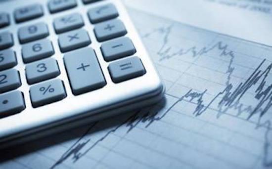 央行:4月债券市场发行3.6万亿 托管余额逾90万亿