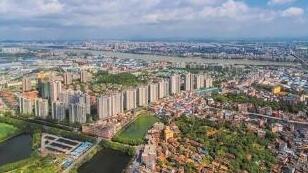 房价涨幅较大 佛山等多个城市被住建部预警提示