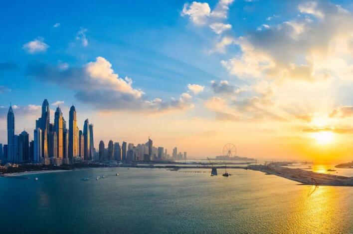 赶紧看 最高已达1.4万/㎡!5月蚌埠新房价格表出炉