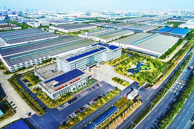 安徽省首份 合肥外贸企业可自助打印原产地证书了