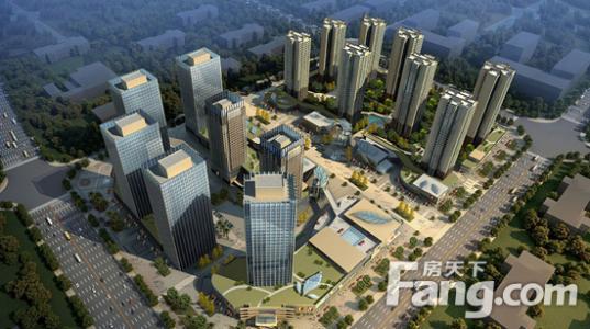 北京查处17家房地产经纪机构 下架其发布的房源信息