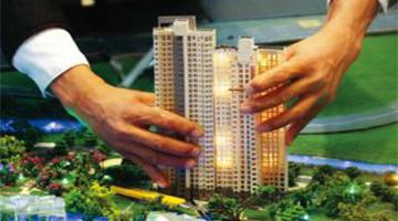 探讨房地产税 关于开征房地产税的依据和意义
