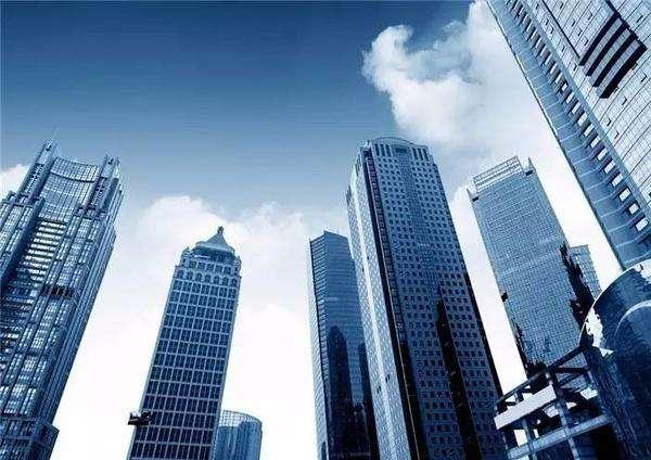 雅居乐8.6亿摘重庆一住宅地 楼面价8540元/平方米