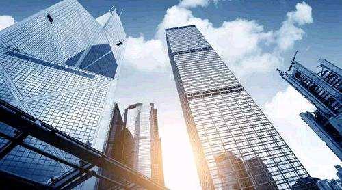 绿城管理受托代建柬埔寨30万平超高层酒店式公寓