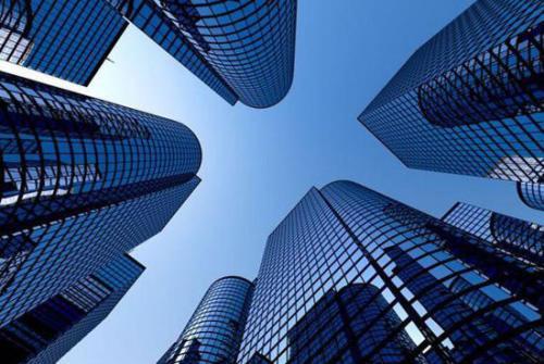 集体土地探索建租赁房 未来市场影响几何?