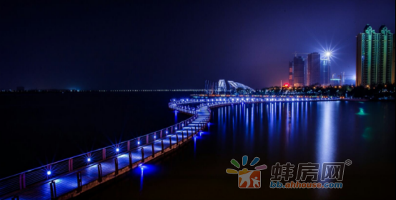 20190521 <a href='http://newhouse.bb.ahhouse.com/4892/' target='_blank' style='color:red;text-decoration:underline;'>智慧锦城</a>软文(生活) 0523推送480.png