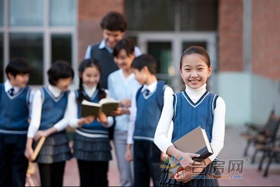 庐江壹号教育软文101.png