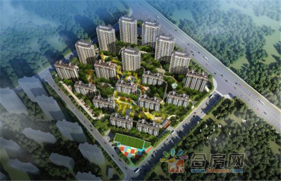 190524悦湖区域发展软文1127.png