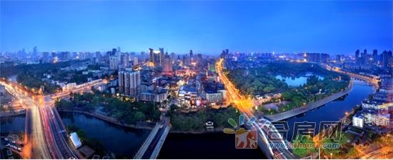 财富收割机,龙湖春江郦城合肥吸金硬资产121.png