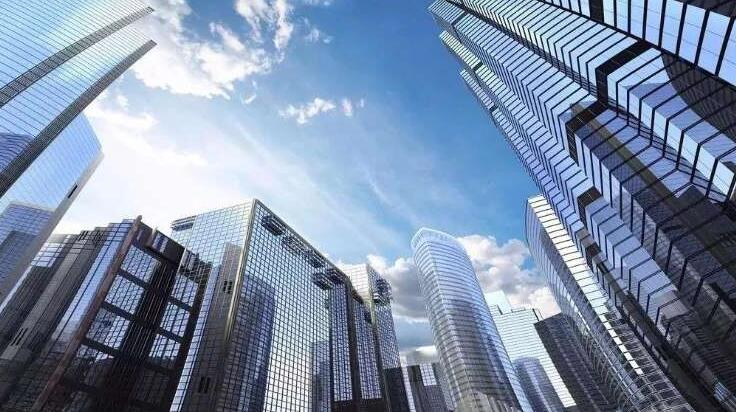 中国不会靠炒房拉动经济发展 楼市延续平稳基调