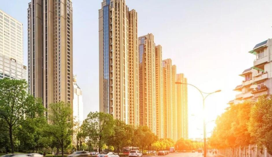 北京共有产权房将降低各区自定申购门槛 合理定售价