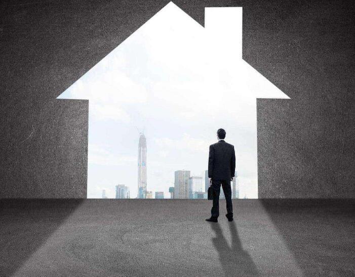 全国哪里房价最贵?上海这两个区均价超10万元