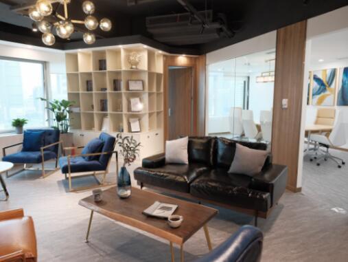 泰上市开发商奥英集团入驻中国 上海分公司即将成立