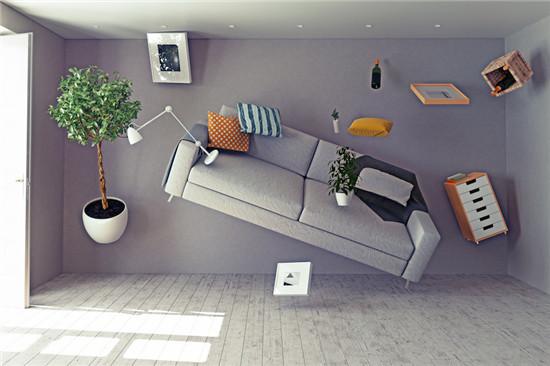 家具零售渠道正在、以及将要发生哪些重大变化?