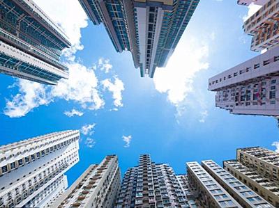 社科院报告:短期内一二线城市房价涨速将进一步减缓