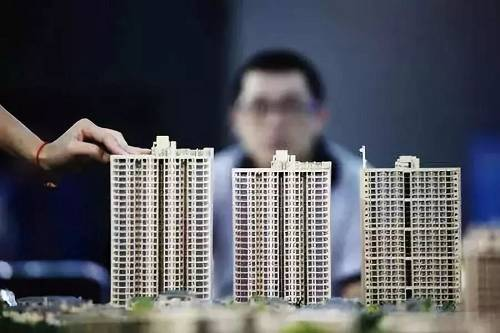 5月芜湖市区商品房累计备案1577套 鸠江区独占鳌头