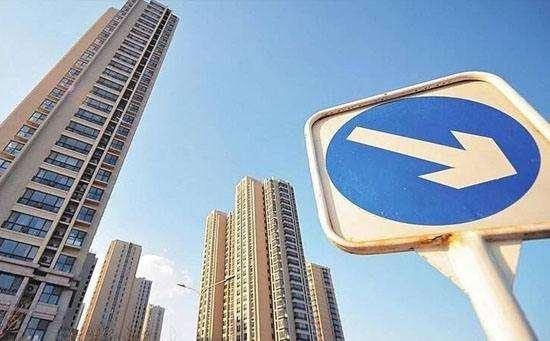 周报:环比增长28.5% 上周芜湖市区437套商品房备案
