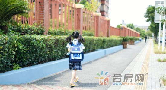 20190610禹洲珑玥湾爱心助考活动后宣1461.png