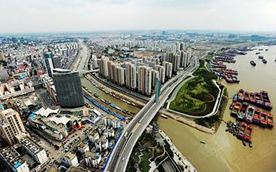 重磅!官方发布芜湖2019年1-5月房地产市场分析报告