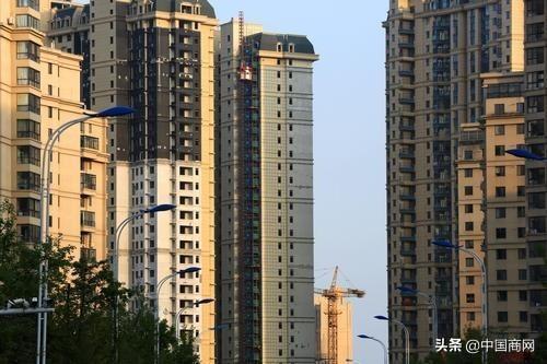 """楼市步入""""冷静期""""房地产区域市场分化将加剧"""