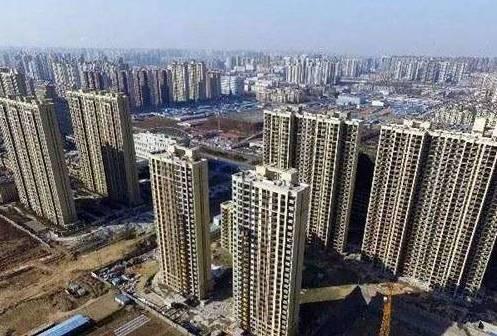 5月份CPI同比上涨2.7%  深圳城市更新出新规