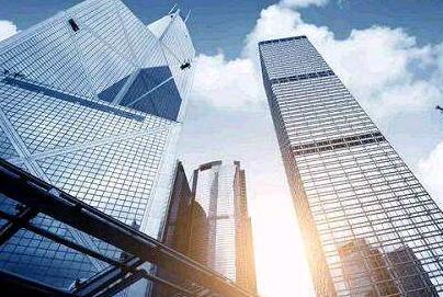 宁波新规:容积率室内装修设计变更,购房者可退房