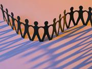 全国31省常住人口排行榜出炉 安徽6323.6万排名第八