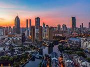 深圳人才住房标准:面积大于27平 鼓励建公共食堂