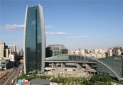 发改委:允许租赁房屋常住人口在城市公共户口落户