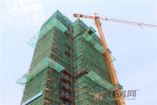 1#楼 施工至21层.jpg