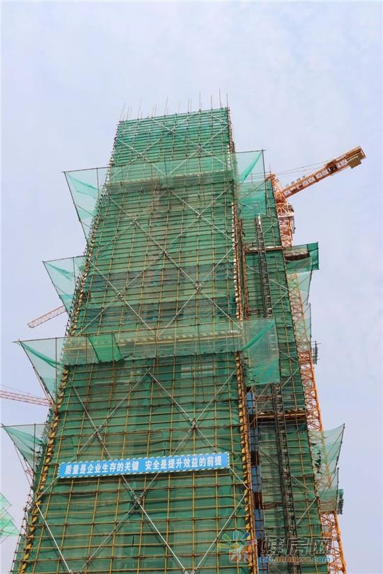 2#楼 施工至16层.jpg