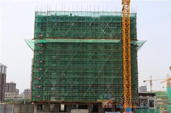 3#楼 施工至13层.jpg