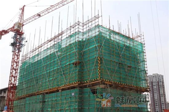 4#楼 施工至6层.jpg