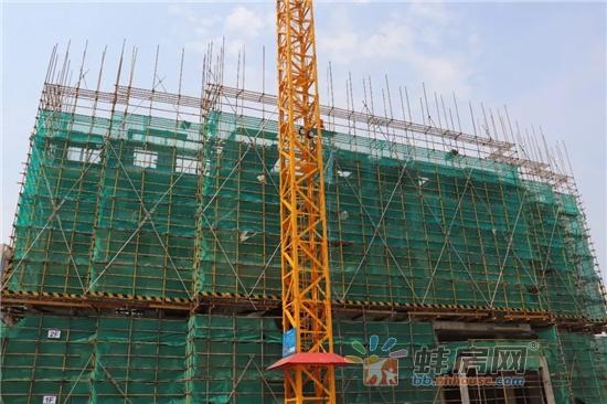 5#楼 施工至7层.jpg