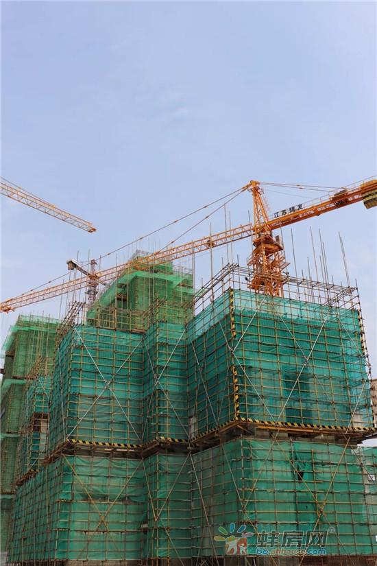 6#楼 施工至6层.jpg