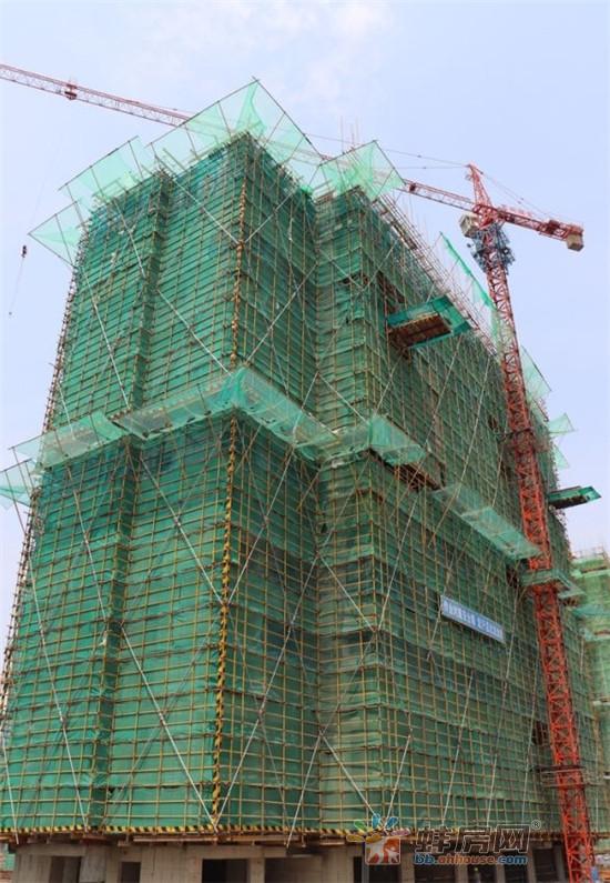 7#楼 施工至17层.jpg