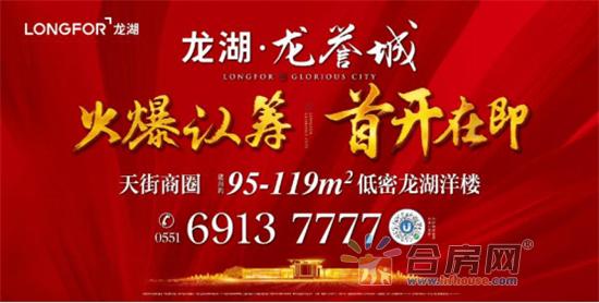 火火火!网红大盘龙湖龙誉城首开在即,刷新合肥楼市热度!701.png