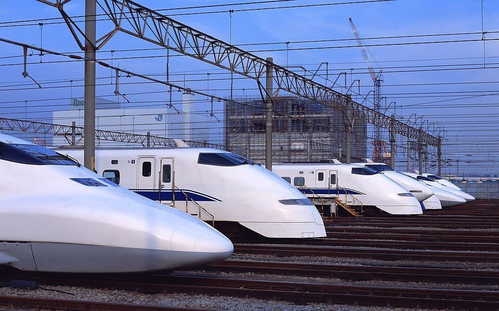 暑运火车票全面开售 客流高峰期即将来袭