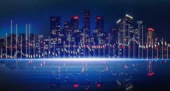 5月70城房价官方数据出炉:有两个城市必须引起注意