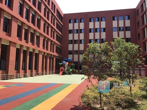 速看!亳州市中心城区49所中小学幼儿园今秋开始招生