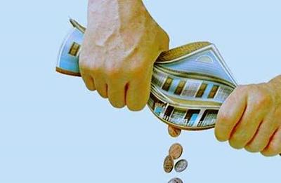 境内融资环境收紧 6月房企掀起新一轮海外发债潮