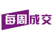 数据:第25周淮南住宅成交273套 环比下跌11.07%